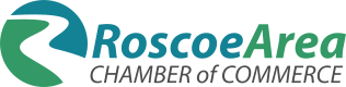 Roscoe Area Chamber of Commerce